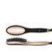 Четка за изправяне на коса Demeliss PRO