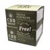Интензивен oблекчаващ крем с коноп 50 мл CBD Daily Triple Strength Intensive