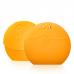 FOREO LUNA Fofo смарт уред за почистване на лице Sunflower Yellow