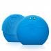 FOREO LUNA Fofo смарт уред за почистване на лице Aquamarine