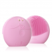 FOREO LUNA Fofo смарт уред за почистване на лице Pearl Pink