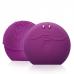 FOREO LUNA Fofo смарт уред за почистване на лице Purple
