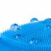 FOREO LUNA Mini 2 мини уред за почистване на лице Aquamarine