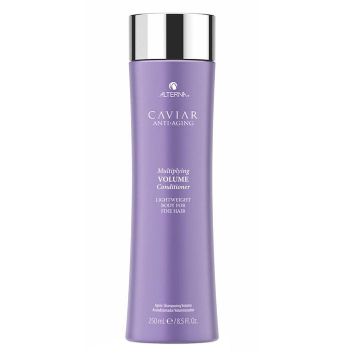 Балсам за обем и плътност Alterna Caviar Volume Conditioner 250 мл