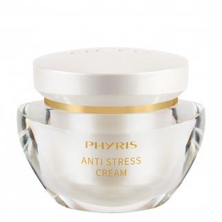Антистрес крем против зачервявания и розацея 50 мл PHYRIS Skin Control Anti Stress Cream