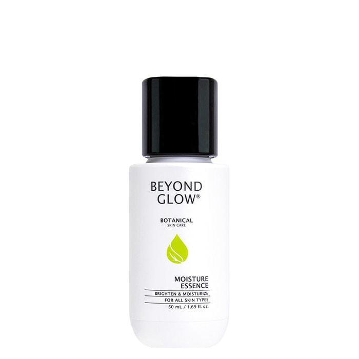 Луксозна хидратираща есенция за съвършена кожа 50 мл BEYOND GLOW Moisture Essence