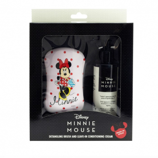 Комплект Dessata Minnie Mouse