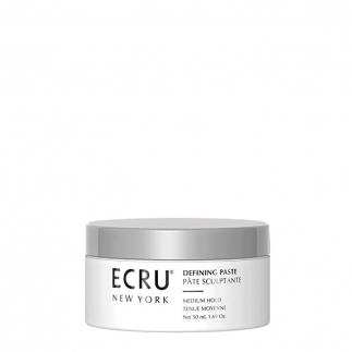 Оформяща паста за матов ефект 50 мл ECRU New York Defining Paste