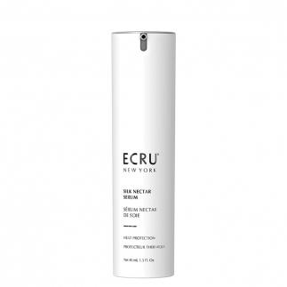 Копринен нектар за хидратация и блясък 40мл ECRU New York Silk Nectar Serum