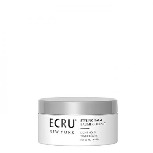 Стилизиращ балсам с лека фиксация 50 мл ECRU New York Styling Balm
