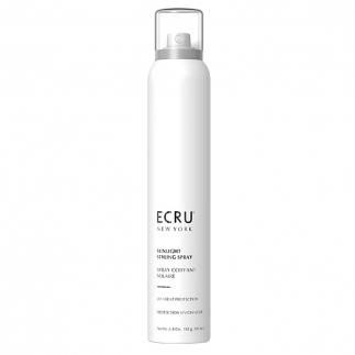 Влагоустойчив лак със силна фиксация  200 мл ECRU New York Sunlight Finishing Spray