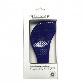 Четка за коса и скалп Eprouvage Scalp Stimulating Brush