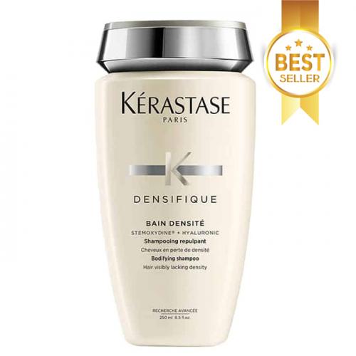Шампоан за сгъстяване на косата Kerastase Densifique Bain Densite 250 мл