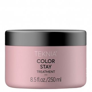 Маска за боядисана коса LAKME Color Stay 250 мл