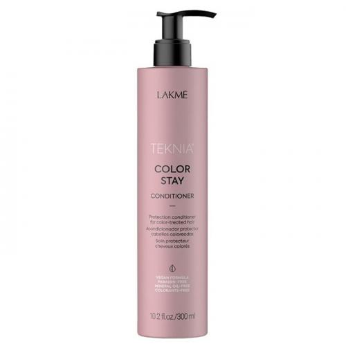 Балсам за боядисана коса LAKME Color Stay 300 мл