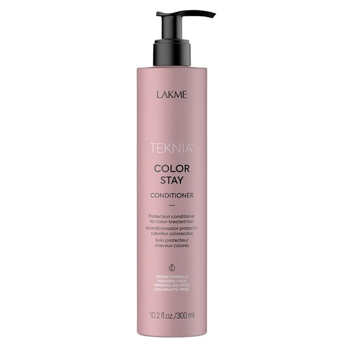 Балсам за боядисана коса LAKME Color Stay 300 мл
