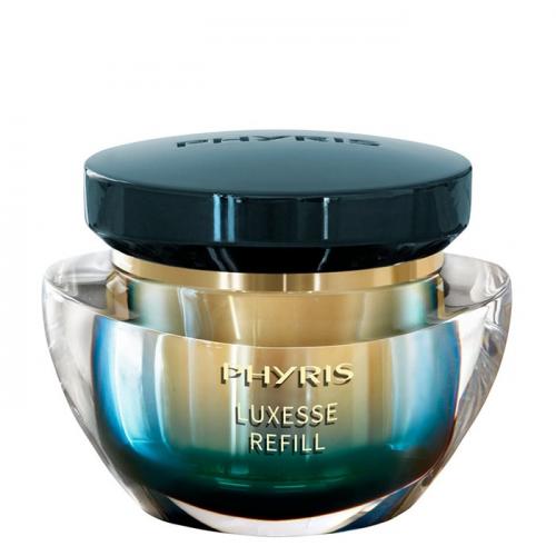 Анти-ейдж крем с черни перли за суха кожа Phyris Luxesse Refill 50 мл
