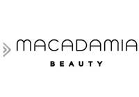 Macadamia Beauty