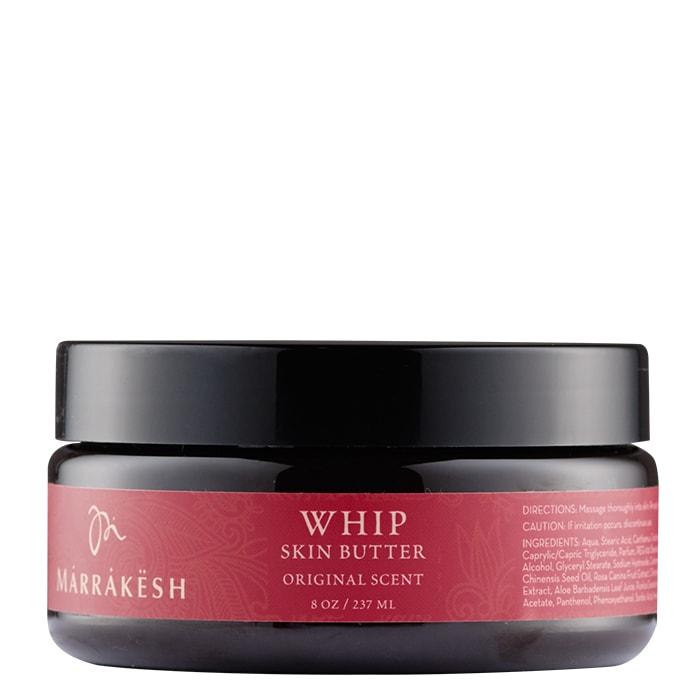 Масло за кожа Marrakesh Whip Skin Butter 237 мл