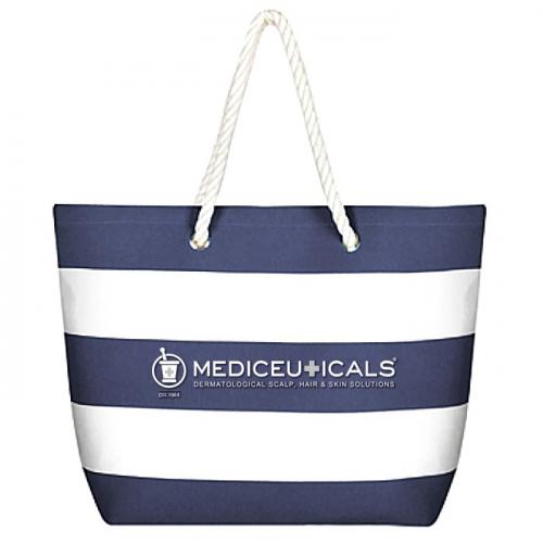 Чанта Mediceuticals