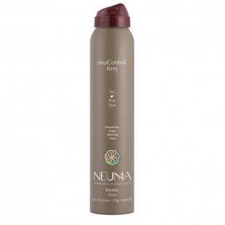 Лак за коса със силна фиксация NEUMA NeuControl Firm Hairspray 200 мл
