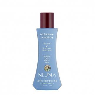 Луксозен балсам за хидратация NEUMA NeuMoisture Condition 75 мл
