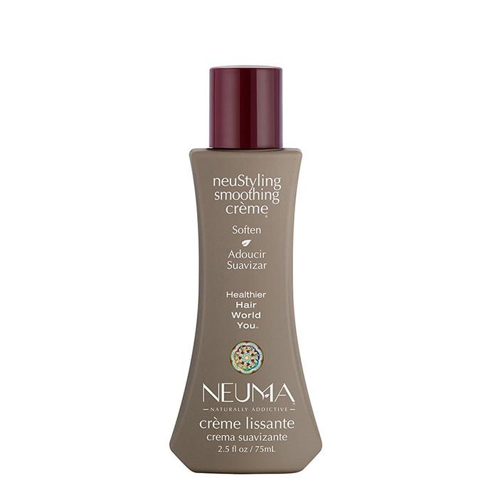 Крем за изглаждане на косата NEUMA NeuStyling Smoothing Creme 75 мл