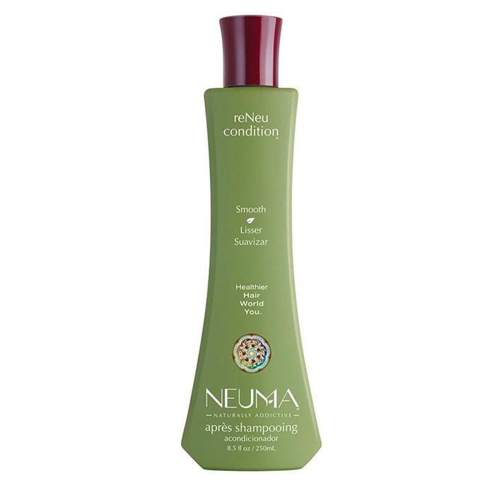 Рестарт балсам за всеки тип коса NEUMA ReNeu Condition 250 мл