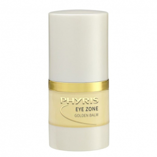 Златен балсам за околоочния контур 25+ PHYRIS Eye Zone Golden Balm 15 мл