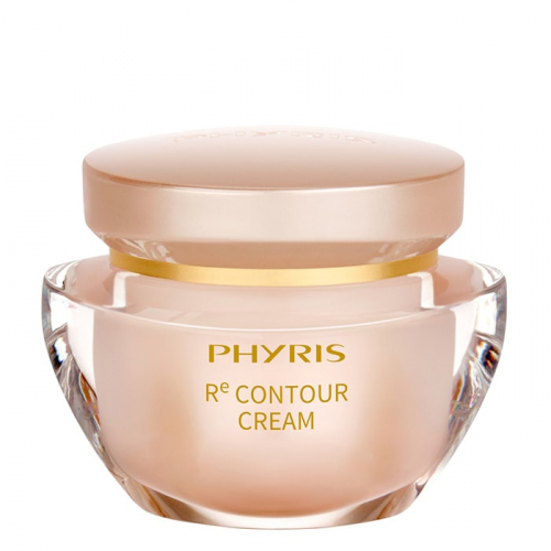 Крем за стягане на контура 35+ PHYRIS Re ReContour Cream 50 мл