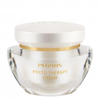 Крем за чувствителна кожа 50 мл PHYRIS Sensitive Phyto Therapy Cream