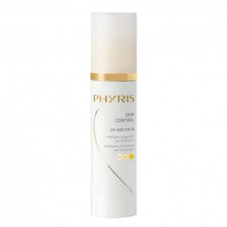 Серум с UV защита SPF 30 PHYRIS UV Add On 50 мл