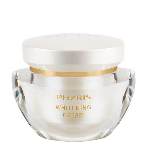 Избелващ крем за лице PHYRIS Whitening Cream 50 мл