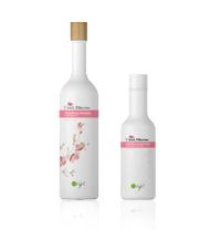 Peach Blossom За обемна коса и хидратирана кожа