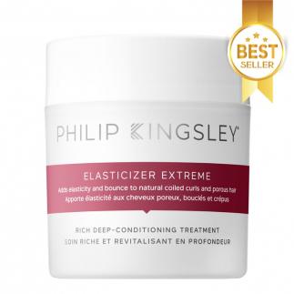 Еластисайзър екстрийм Philip Kingsley Elasticizer Extreme 150 мл