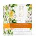 Еластисайзър с ванилия и портокалов цвят 150 мл Philip Kingsley Elasticizer Mayan Vanilla & Orange Blossom