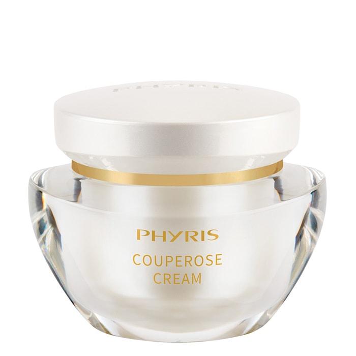 Крем за лице за кожа, склонна към купероза Phyris Couperose cream 50 мл