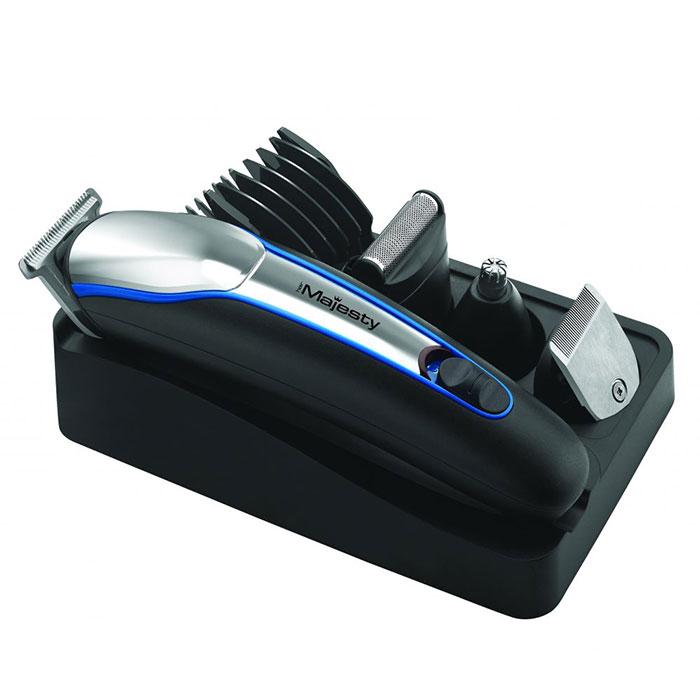 Mашинка за подстригване 7 в 1 Rohnson HM 1021