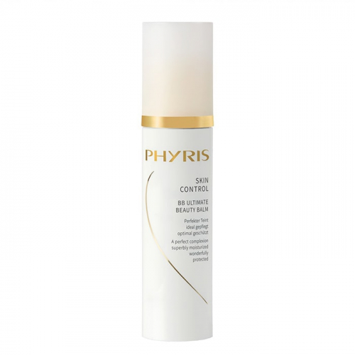 ВВ крем PHYRIS Specials BB ULTIMATE Beauty Balm 50 мл