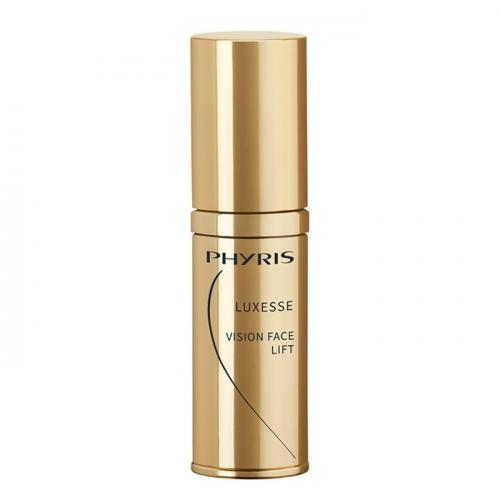 Еликсир за копринена кожа Phyris Luxesse Vision Face Lift 15 мл