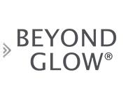 Beyond Glow