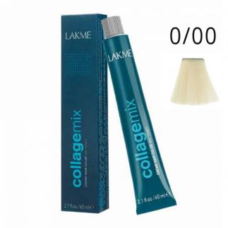 Коректор Lakme Collage Mix 0/00 изсветлител 60 мл