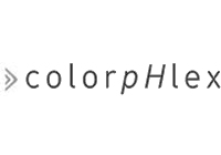 ColorpHlex