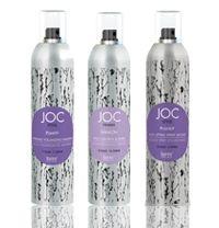 JOC Style Стилизанти