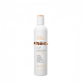 Балсам за къдрава коса Milkshake Curl Passion Conditioner 300 мл