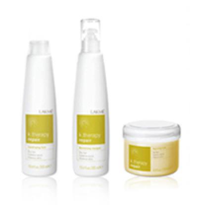 Repair За ревитализиране на суха коса