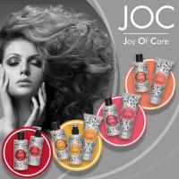 Новини от Италия! Новите серии на JOC с изключително редки съставки са тук