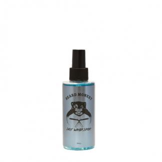 Матиращ спрей за мъже с морска сол Beard Monkey Salt Water Spray 150 мл