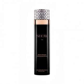 Шампоан за обем SHOW Lux Volume Shampoo 200 мл