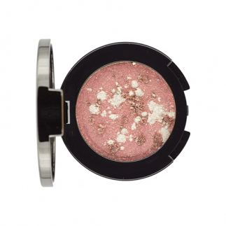 Кремообразни сенки Bodyography Cream Shadow 3 гр